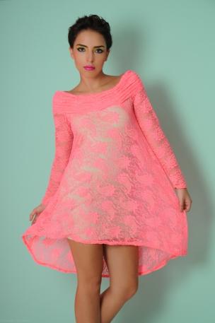 2012_fashion_034
