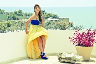 2012_fashion_126