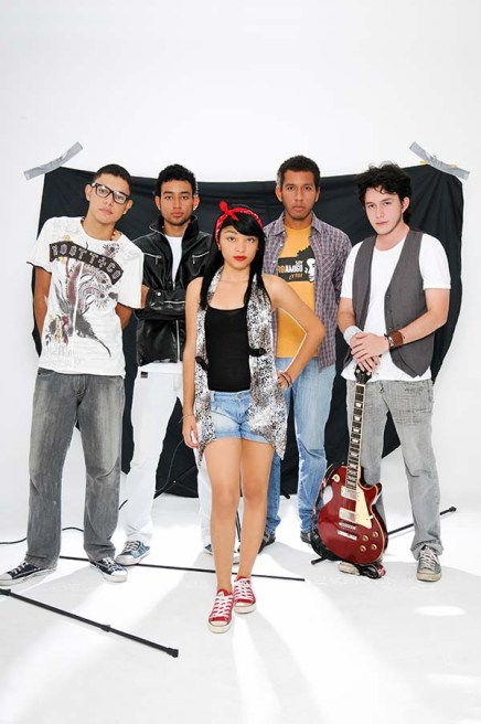 2012_Music_063