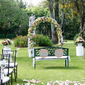 131221_WEDDINGS_ANDREA+LUIS_CEREMONIA_017