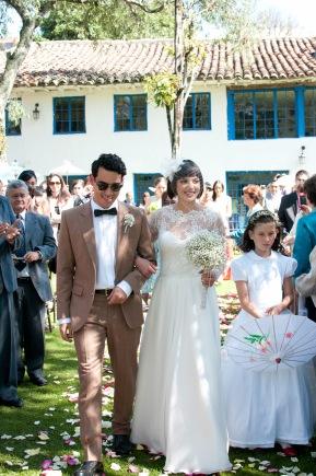 131221_WEDDINGS_ANDREA+LUIS_CEREMONIA_109