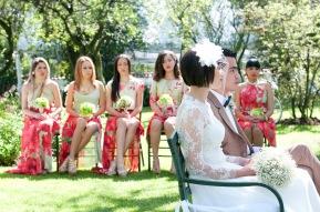 131221_WEDDINGS_ANDREA+LUIS_CEREMONIA_125