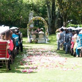 131221_WEDDINGS_ANDREA+LUIS_CEREMONIA_134