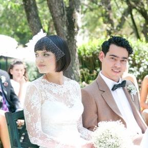 131221_WEDDINGS_ANDREA+LUIS_CEREMONIA_189