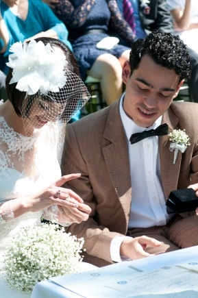 131221_WEDDINGS_ANDREA+LUIS_CEREMONIA_213