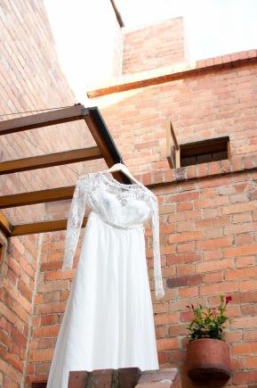131221_WEDDINGS_ANDREA+LUIS_PRE ANDREA_005