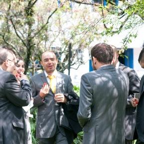 131221_WEDDINGS_ANDREA+LUIS_RECEPCION_058