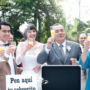 131221_WEDDINGS_ANDREA+LUIS_RECEPCION_082