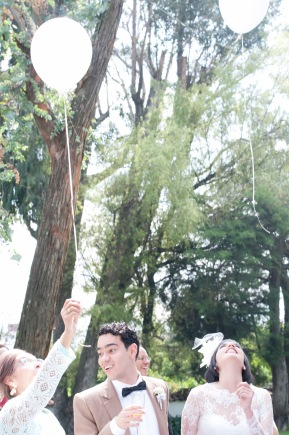131221_WEDDINGS_ANDREA+LUIS_RECEPCION_093