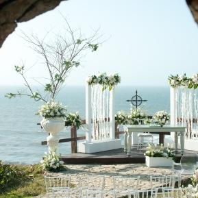 140208_WEDDINGS_DIANA + JOSE_CEREMONIA_040