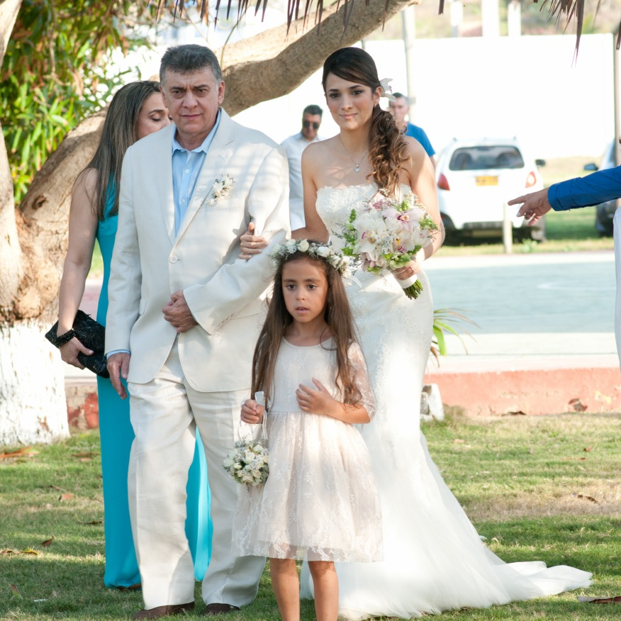 140208_WEDDINGS_DIANA + JOSE_CEREMONIA_088