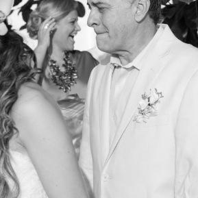 140208_WEDDINGS_DIANA + JOSE_CEREMONIA_100