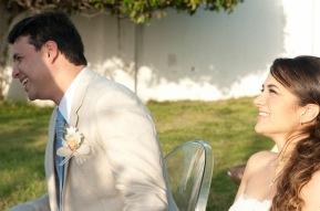 140208_WEDDINGS_DIANA + JOSE_CEREMONIA_157