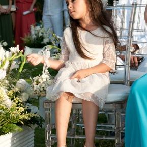 140208_WEDDINGS_DIANA + JOSE_CEREMONIA_169