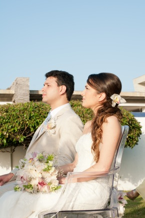 140208_WEDDINGS_DIANA + JOSE_CEREMONIA_181