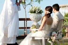140208_WEDDINGS_DIANA + JOSE_CEREMONIA_186