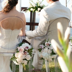 140208_WEDDINGS_DIANA + JOSE_CEREMONIA_194
