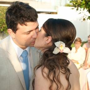140208_WEDDINGS_DIANA + JOSE_CEREMONIA_262