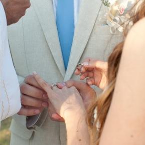 140208_WEDDINGS_DIANA + JOSE_CEREMONIA_272