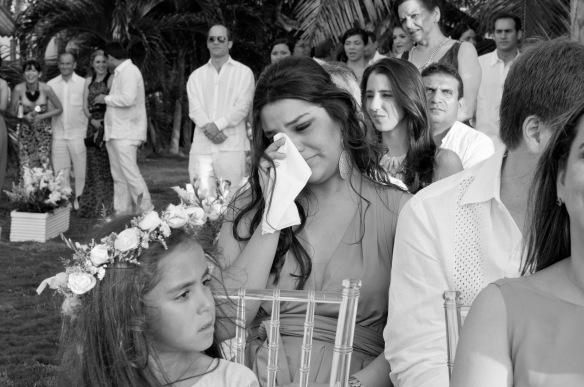 140208_WEDDINGS_DIANA + JOSE_CEREMONIA_304