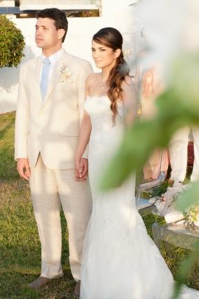 140208_WEDDINGS_DIANA + JOSE_CEREMONIA_327
