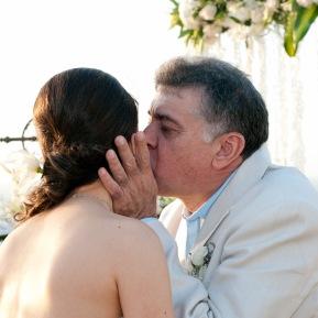 140208_WEDDINGS_DIANA + JOSE_CEREMONIA_342