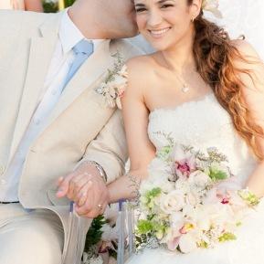 140208_WEDDINGS_DIANA + JOSE_CEREMONIA_356