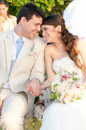 140208_WEDDINGS_DIANA + JOSE_CEREMONIA_358