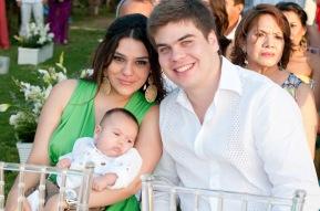 140208_WEDDINGS_DIANA + JOSE_CEREMONIA_365