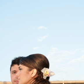 140208_WEDDINGS_DIANA + JOSE_CEREMONIA_369