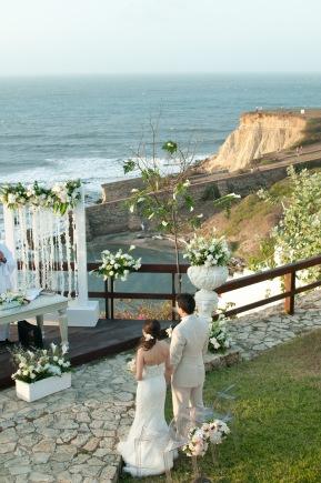 140208_WEDDINGS_DIANA + JOSE_CEREMONIA_374