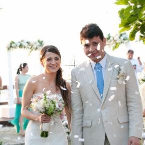 140208_WEDDINGS_DIANA + JOSE_CEREMONIA_403
