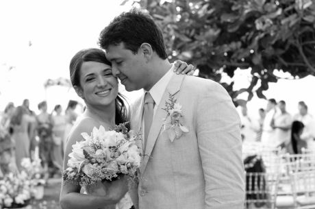 140208_WEDDINGS_DIANA + JOSE_CEREMONIA_410