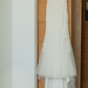 140208_WEDDINGS_DIANA + JOSE_PRE DIANA_095