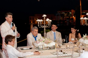 140208_WEDDINGS_DIANA + JOSE_RECEPCION_085