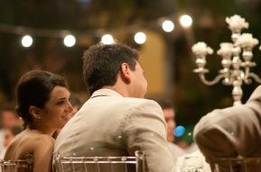 140208_WEDDINGS_DIANA + JOSE_RECEPCION_168