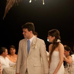 140208_WEDDINGS_DIANA + JOSE_RECEPCION_188