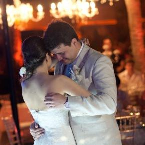 140208_WEDDINGS_DIANA + JOSE_RECEPCION_203