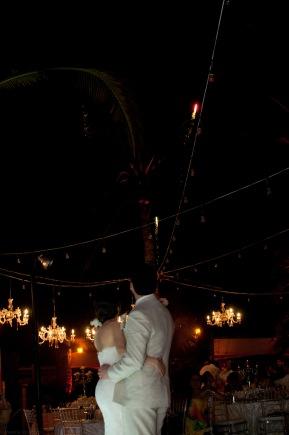 140208_WEDDINGS_DIANA + JOSE_RECEPCION_204