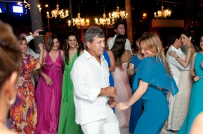 140208_WEDDINGS_DIANA + JOSE_RECEPCION_327