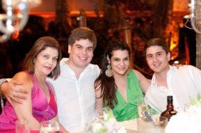 140208_WEDDINGS_DIANA + JOSE_RECEPCION_350