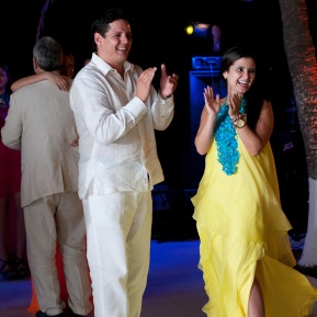 140208_WEDDINGS_DIANA + JOSE_RECEPCION_448