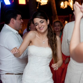 140208_WEDDINGS_DIANA + JOSE_RECEPCION_491