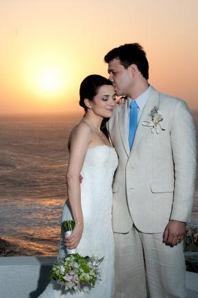 140208_WEDDINGS_DIANA + JOSE_RETRATOS_021