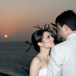 140208_WEDDINGS_DIANA + JOSE_RETRATOS_045-1
