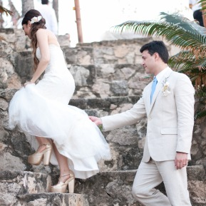 140208_WEDDINGS_DIANA + JOSE_RETRATOS_053-1