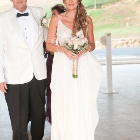 140215_WEDDINGS_LAURA +MARCUS_CEREMONY_060