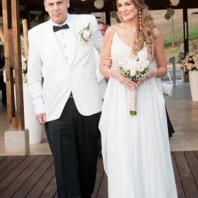 140215_WEDDINGS_LAURA +MARCUS_CEREMONY_069