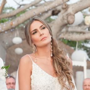 140215_WEDDINGS_LAURA +MARCUS_CEREMONY_096