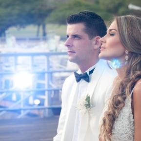 140215_WEDDINGS_LAURA +MARCUS_CEREMONY_109